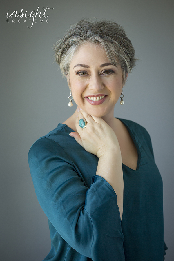 commercial portrait photos by townsville photographer Megan Marano from Insight Creative photography studio