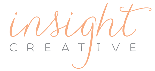 Insight Creative Business