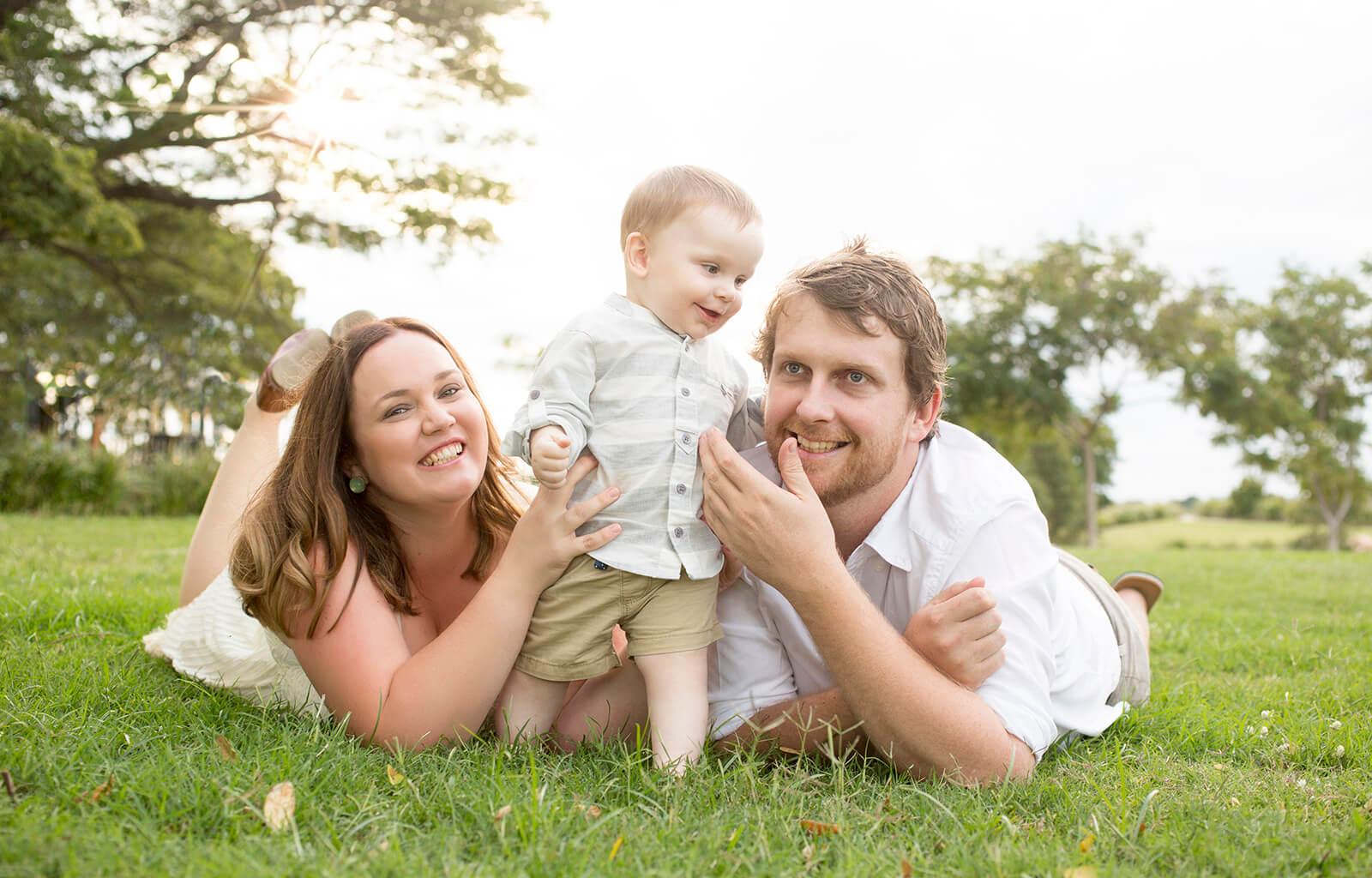 Insight Creative Nash Family