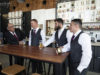 Matthew and Tiana's wedding – Townsville Wedding photography